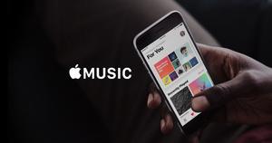 Netflix voi saada kovan kilpailijan – Apple suunnittelee omia TV-sarjoja