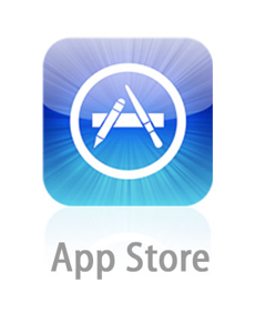 apple appstore Monday Shout Em Out: App Download Numbers Up (Again)