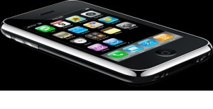 iPhone scores well with consumer satisfaction