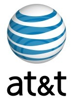 AT&T expands LTE to six new markets