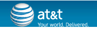 Tethering with Jailbroken iPhone will cost AT&T users their unlimited plans