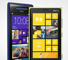 Nokia Lumia 920 priced at just $99.99 for AT&T