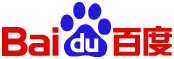 Baidu facing $9 million copyright claims