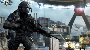 Call of Duty: Black Ops 2 brings in over $500 million in first 24 hours