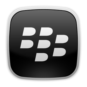 BlackBerry rejected any breakup proposals