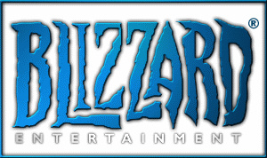 Blizzards removes 320,000 'cheaters' from Battle.net