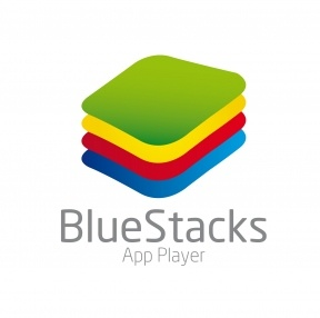 Play Android apps on Windows: BlueStacks hits beta