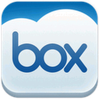 Box sees its revenue doubling this year