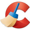 Tuore CCleaner-p�ivitys sis�lt�� parannuksia Windows 10:n puhdistukseen