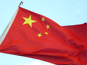 China bans 100 more songs from the Internet