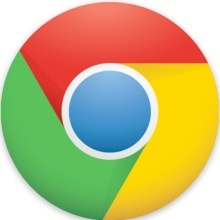 Google Chrome now shows what Tab sound is coming from