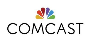 Comcast to open movie download, streaming store available through set-top cable boxes