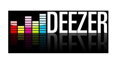 French music streaming service Deezer receives more capital