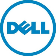 Dell computers with Linux to debut on Thursday