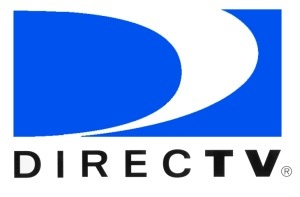 DirecTV negotiating with Disney for Internet rights to content