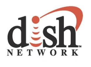 Google and Dish to launch own wireless network?