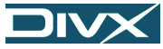 DivX makes distribution deal with Sony for TV shows