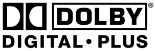UltraViolet titles to get Dolby Digital Plus