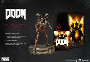 The new 'Doom' is almost here!