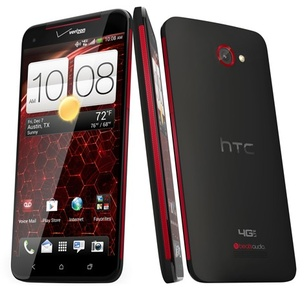 It's finally here: The 5-inch 1080p HTC DROID DNA