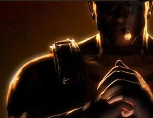 'Duke Nukem Forever' finally coming in 2011