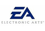 EA CEO hints at premium pricing for 3D games