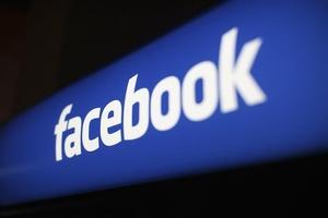 Yli puolentoista miljoonan ateistisivu poistettiin Facebookista