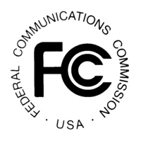 White space wireless fails second round of FCC testing