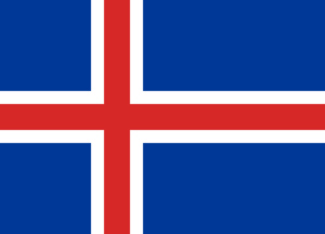 Iceland considers blocking Internet pornography