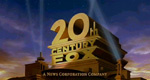 Fox to cut prices on Blu-ray catalog