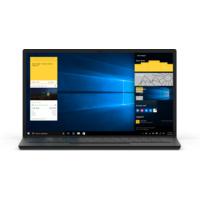 Volgende grote Windows 10 update in maart 2017?
