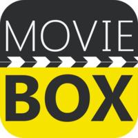 MovieBox werkt weer met iOS 8.1.1