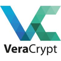Veiligheidsonderzoekers vinden kwetsbaarheden in VeraCrypt