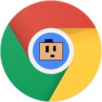 Een must have extensie voor Google Chrome power gebruikers