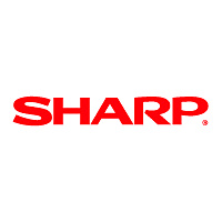Sharp starter produksjon av 1080p skjermer for mobiler