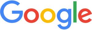 Googlen hakukonepomo siirtyi syrj��n