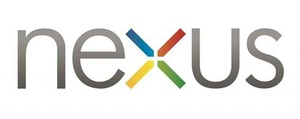 Google to sell touchscreen Nexus Chromebook?