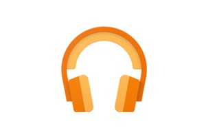 Google Play Music offers more quality control