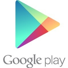 Google celebrates Google Play with discounted apps, games, movies