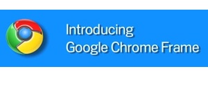 Google tekee Internet Explorerista Chromen