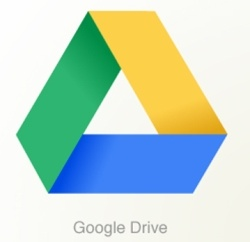 Google Drive for Linux is coming