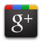 FTC expands antitrust case against Google to include Google+