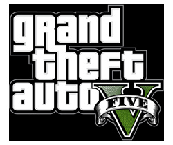 GTA V will launch before March 2013, say analysts