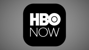 HBO NOW falls short of expectations with 800,000 subscribers