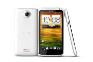 HTC promises Jelly Bean for One X
