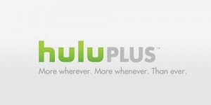 Hulu Plus: Now for all PS3 users