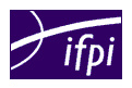 IFPI annual report praises labels for being forced to ditch DRM