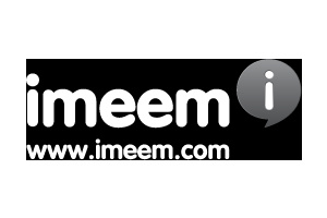 Social media networking giant imeem acquires SNOCAP