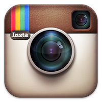 Verkkolehti: Instagram on tulossa Windows Phonelle