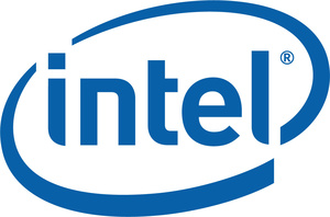 Intel unveils 64-bit Android kernel and new SoC for Chromebooks